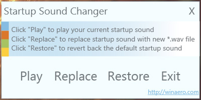 how-to-change-the-starup-sound-on-windows-with-startup-sound-changer