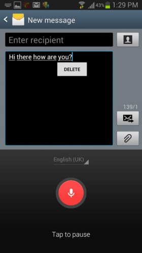 how-to-type-with-voice-on-android-using-voice-dictation