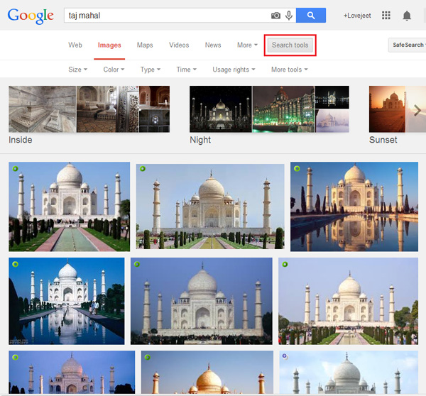 select-search-tools-option-google-image-search