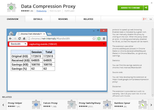 speed-up-google-chrome-with-data-compression-proxy