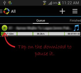 tap-on-download-to-pause-it-android