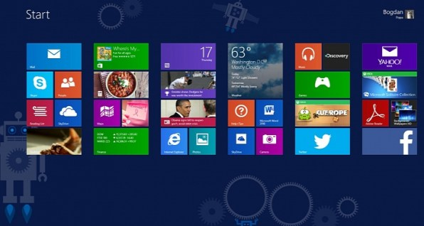 download windows 8.1 update 1 direct links