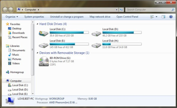 how-to-hide-drive-on-windows