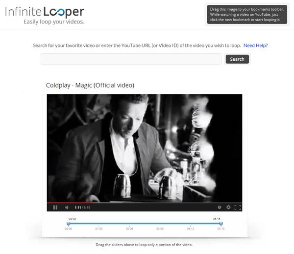 loop-youtube-videos-endlessly