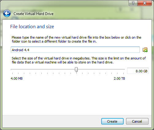 select-file-and-location-size