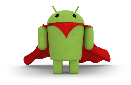 5-android-benchmarking-apps-to-find-out-how-powerful-your-android-device-is