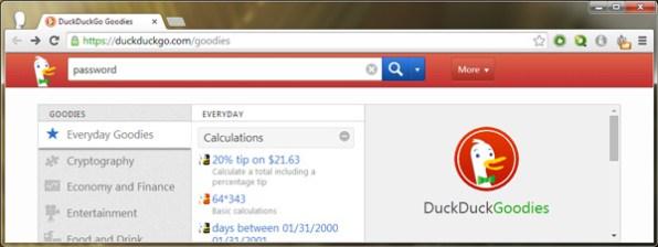 Generate-Random-Password-with-DuckDuckGo