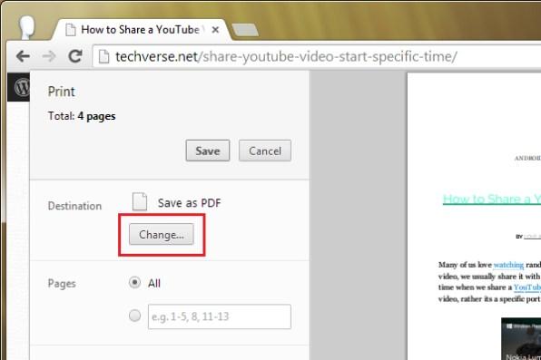 click-on-change