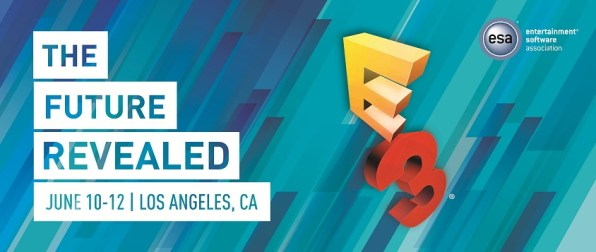 complete list of upcoming games announced at e3 2014