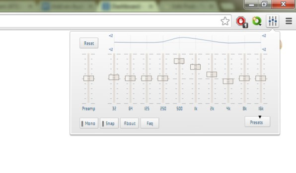 google-chrome-audio-equalizer-extension