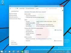 Windows-9-Preview-Build-9834-1410433793-0-0