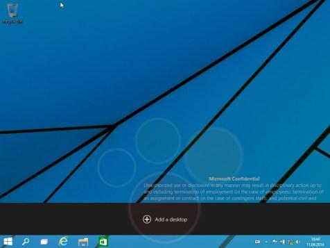 Windows-9-Preview-Build-9834-1410433803-0-0