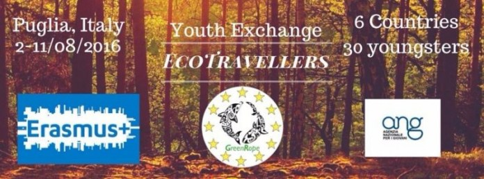 youthexchange