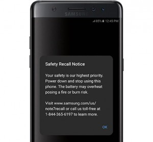 note7_safety_recall