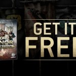 for honor gratuit