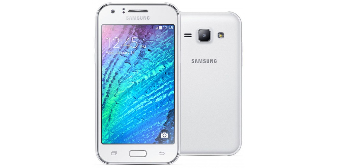 Samsung Galaxy J 3 Samsung Galaxy J3 With S Bike Mode Launched In India At Rs