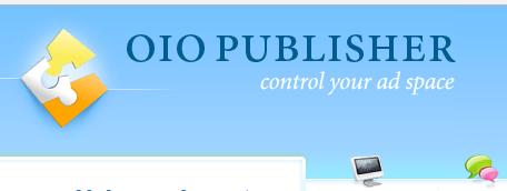 Plugin-OIO Publisher Plugin