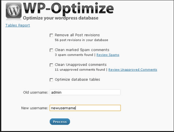 WP Donation Plugin