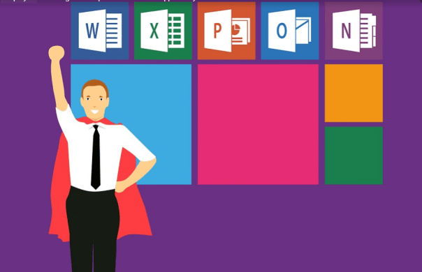 How to Change PowerPoint Presentations on Video