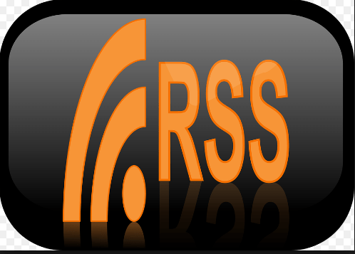 How to Read RSS Feeds in Your Email Inbox with Send Me RSS?