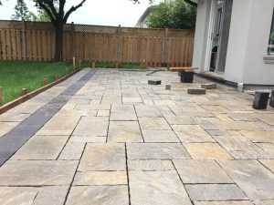Landscaping Image 4