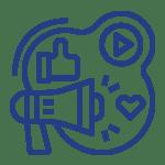 Digital_marketing_icon