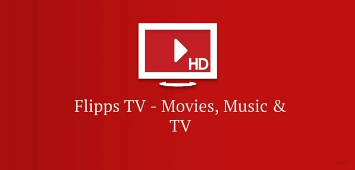 Android Apps For Watching Movies online