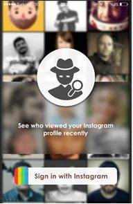 Newapps.tech Instagram/privategram : newapps.tech, instagram/privategram, Private, Instagram, Photos, (Latest, Method)