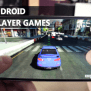 Top 20 Best Android Multiplayer Games To Play With Your