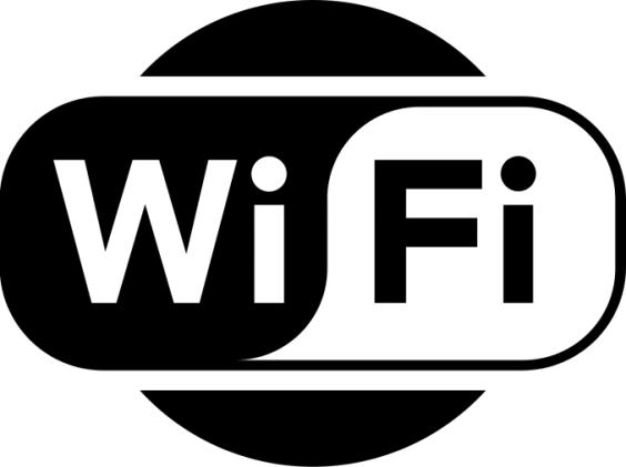 Se connecter au WiFi