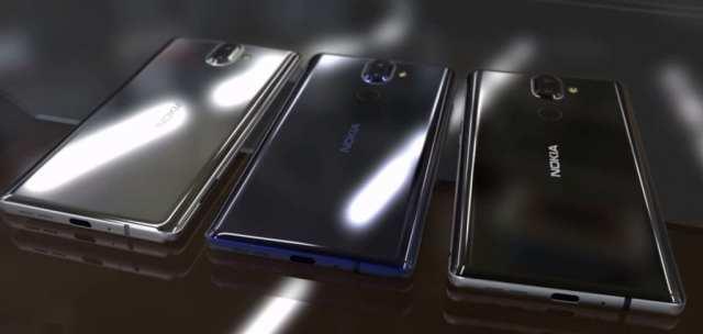Source: Nokia Power User