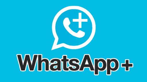 whatsapp plus apk download latest version 6.81