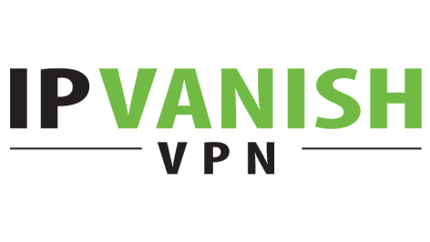 best vpn for ps4 free 2018
