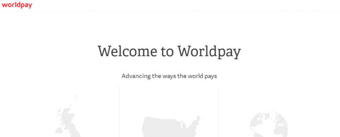 13 4 1024x413 - 15 Best PayPal Alternatives of 2018 | To Make Online Payments