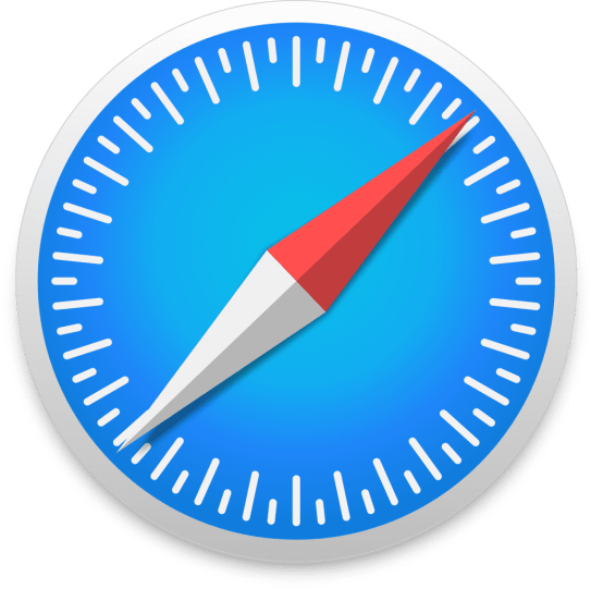 Safari: Best Google Chrome Alternatives 2018