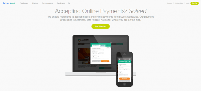 5 7 1024x463 - 15 Best PayPal Alternatives of 2018 | To Make Online Payments