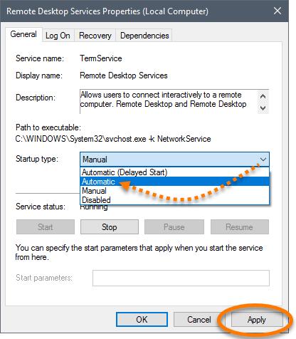 How To Fix UI Failed To Load Error On Avast Antivirus