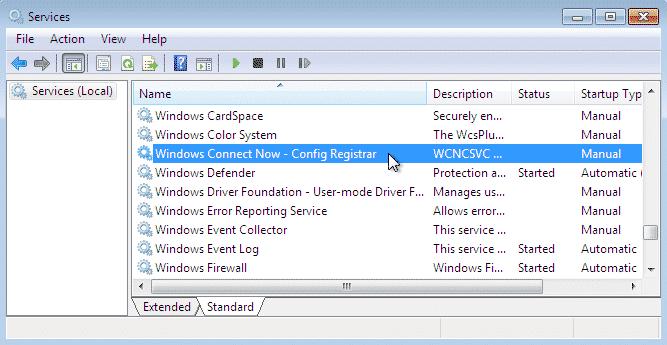 Apa itu Ralink Linux Client ?