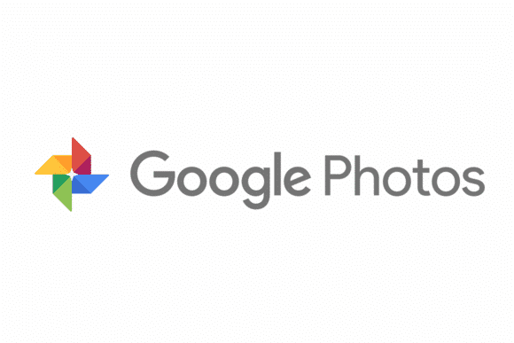 Top 15 Best Google Picasa Alternatives 2019