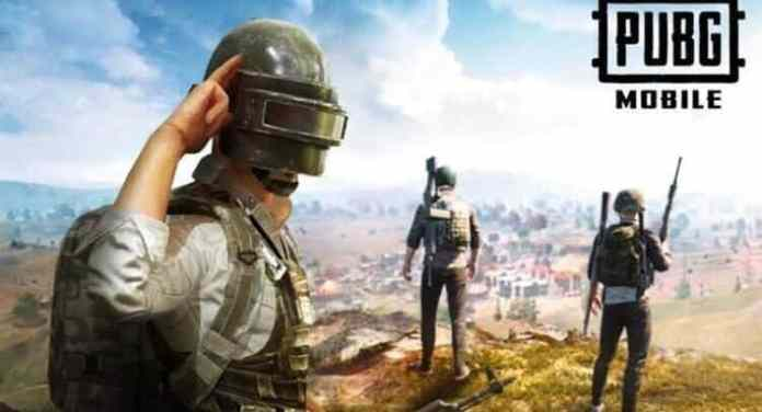 Can I Use VPN To Play PUBG Mobile?