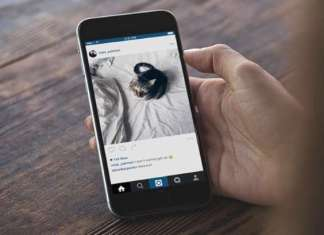 10 tips to turn you into an Instagram power user