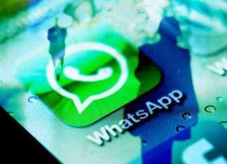Can I make Voice Call on Whatsapp