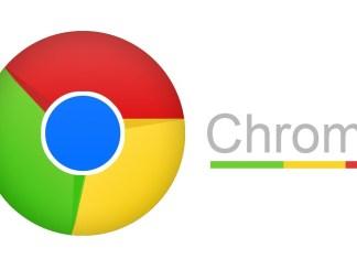Google might remove Chrome's backspace navigation shortcut