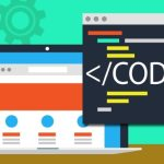 No 'Coding With Chrome' app helps students learn to code