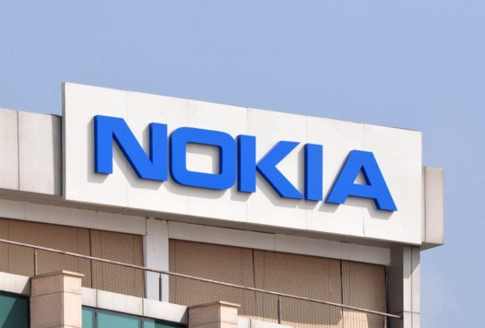 Nokia confirms another 1,000 layoffs in Finland