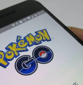 Hacker group claims responsibility for taking Pokémon Go offline