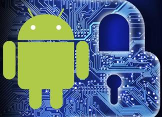 Over 10 million Android devices reportedly infected with Chinese malware