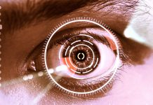 10 Great Technologies That Will Blow Your Mind