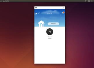 Android-ARChon-5_copy