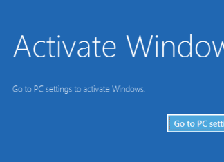 How To Activate Windows 8 Permanently 2017